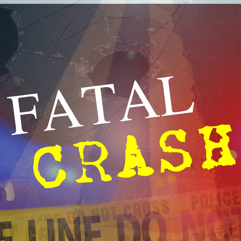 Two killed in Oconto County accident
