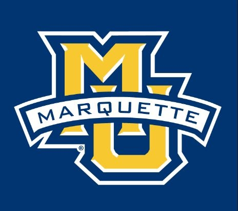 Former Seymour Basketball Standout Sandy Cohen Leaves Marquette