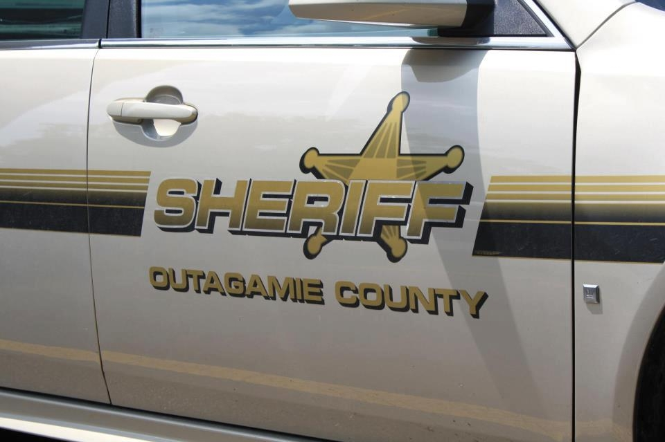 Suspect Charged in Outagamie County Carjacking, Kidnapping