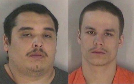 Trial Date Set For Clintonville Homicide Case