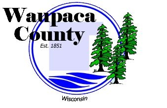 Waupaca County Board Approves Budget, Amendments Added