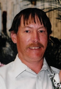Glenn L. Dreier,