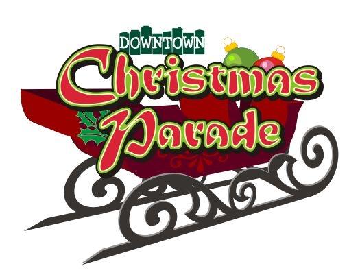 Village of Iola Prepares for 19th Annual Christmas Parade Saturday