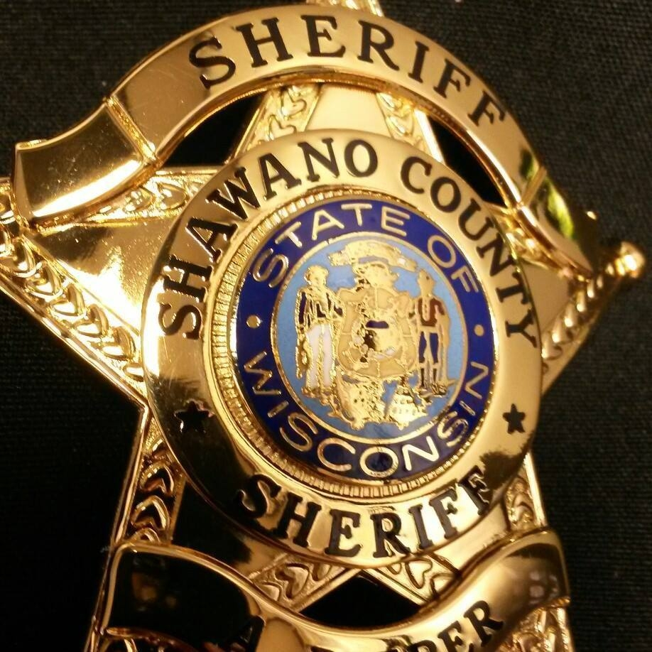 With Thefts On The Rise, Shawano County Sheriff's Office Reminds Public To Be Cautious This Holiday Season