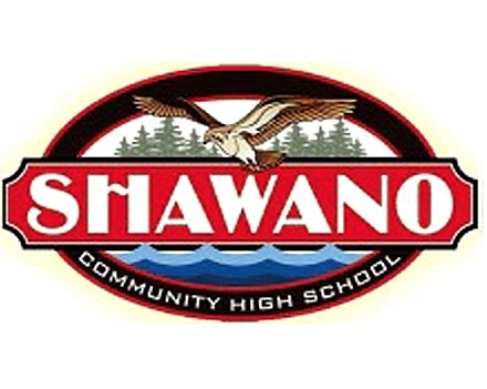 Shawano High School Getting new Computers