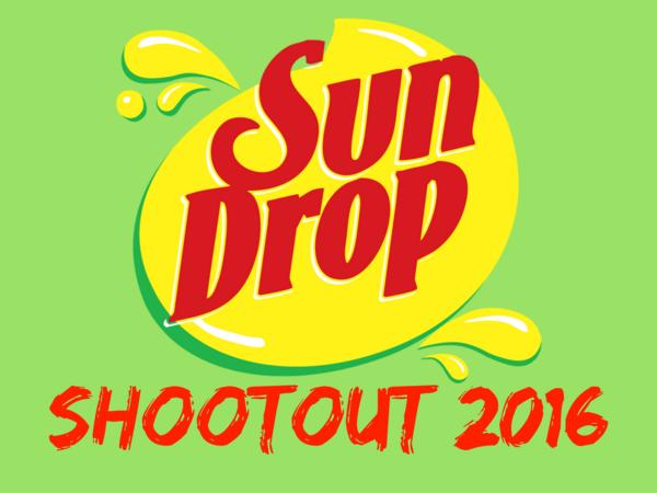 Shawano Sundrop Shootout Scoreboard