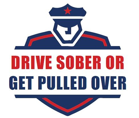 Local Law Enforcement to Crackdown on Drunk Driving