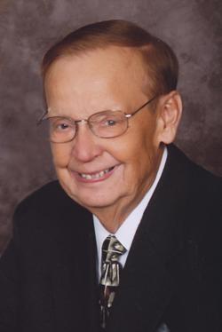 Larry A. Gipp
