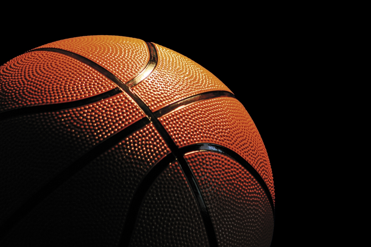 High School Basketball Scoreboard: Kaukauna Too Much for Hortonville, as McCabe Shines