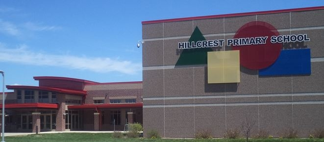 Hillcrest Primary School accepting 4-K enrollment for next year