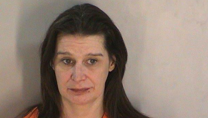 Jury Trial Begins Next Week For Fremont Woman Accused of First-Degree Murder