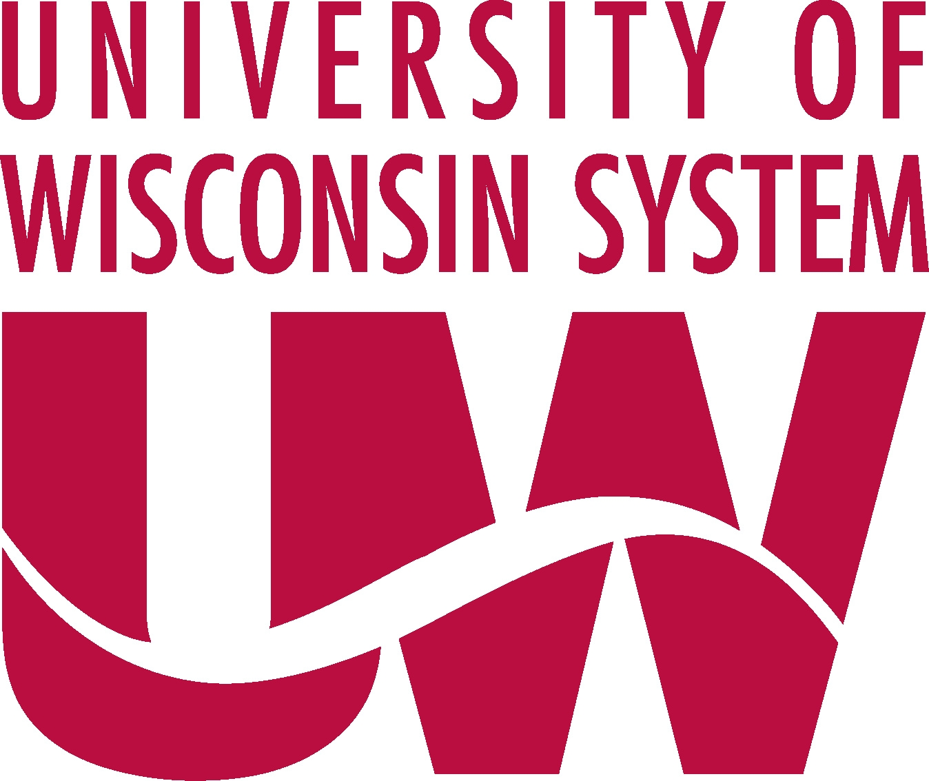 Walker's State Of The State Surprise: A UW Tuition Cut