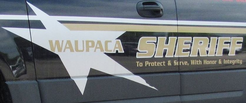 Waupaca County Arrests 9 In Ongoing Drug Investigation