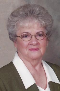 Darlene M. Marohl