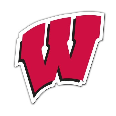 Wisconsin Hosts Rutgers Saturday