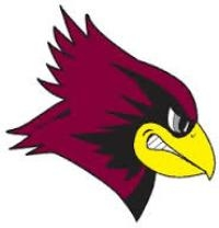 8 De Pere Wrestlers Are Ineligible To Wrestle Sectionals Due to Scheduling Error