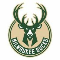 Bucks fall to Boston in overtime in playoff opener