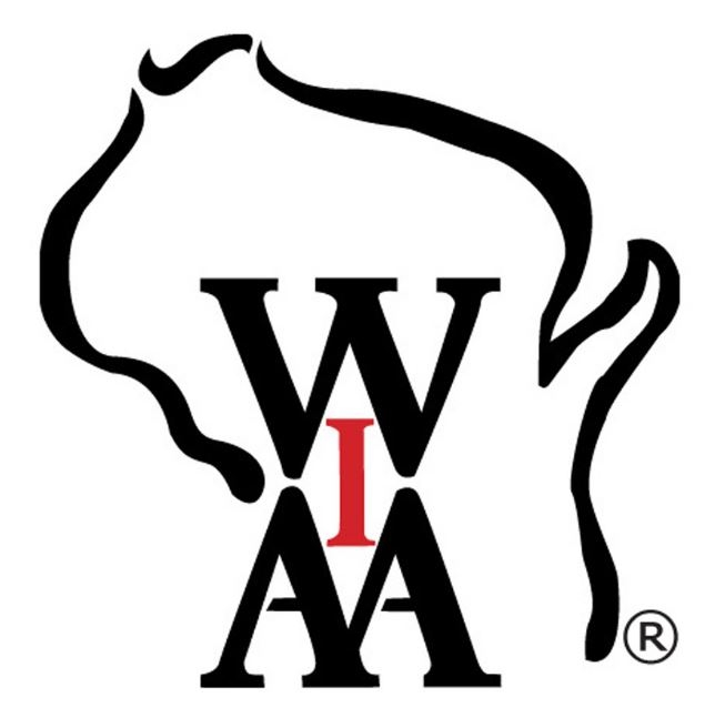 WIAA Helps Wisconsin Become the 4th State To Offer Concussion Insurance