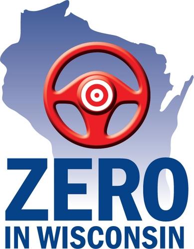 Zero in Wisconsin app aims to provide safe St. Patrick's Day celebration