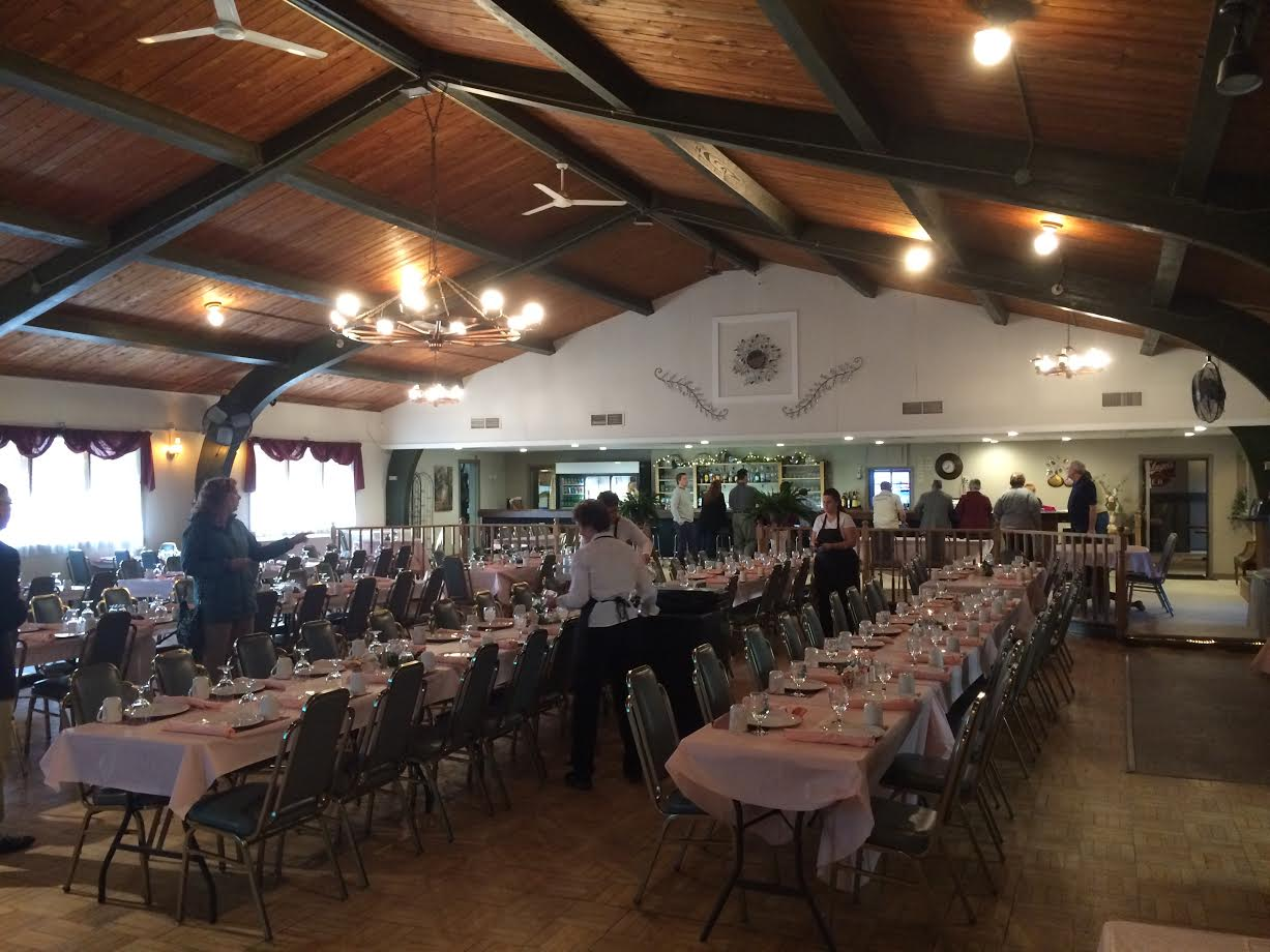 Ag awards ceremony recognizes Shawano County farmers and others involved in the ag industry