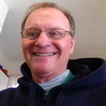 Bob Kurkiewicz Wins City Council Election