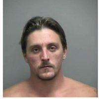 Jakubowski captured in Vernon County
