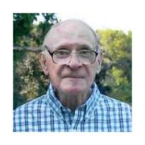 Donald Pederson