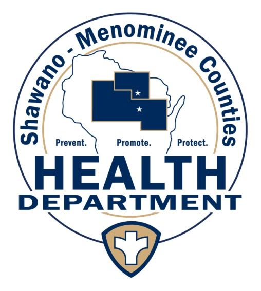 Shawano-Menominee County Health Director resigns