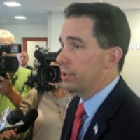 Wisconsin moves closer to drug testing Medicaid recipients