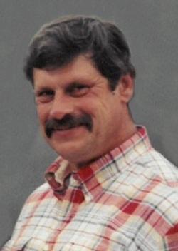 Randall D. Scheid