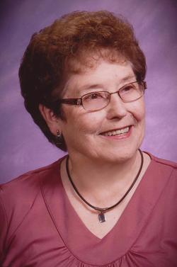 Marian E. Monroe
