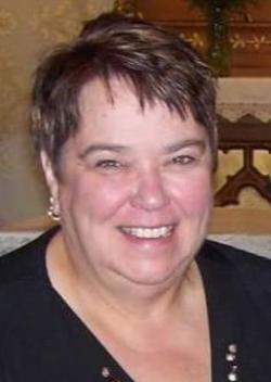 Bonnie J. Paisar