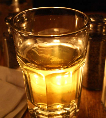 Study claims Wisconsin cities lead nation in drunkenness