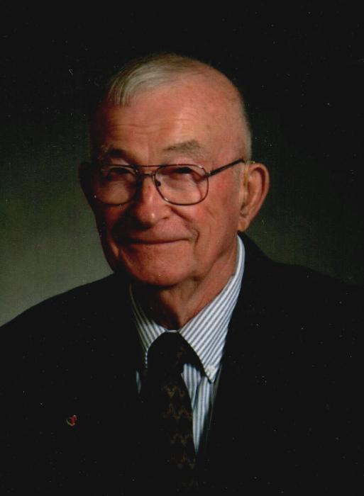 Frank Urbanz