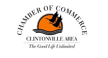 New addition, same community fun planned for Clintonville's Fall Frenzy