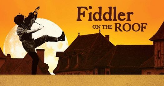 Wolf River Home School Performing Arts group to perform Fiddler on the Roof this weekend