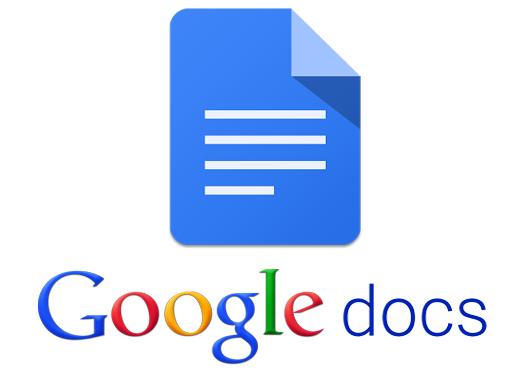 Scam Alert: Beware of emails involving fake Google Docs