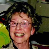 JoAnn R. Heling