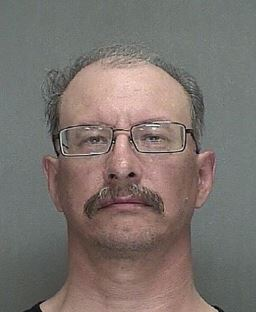 More charges for Green Bay man accused of molesting horses
