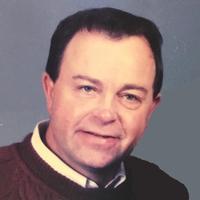Thomas Milbauer