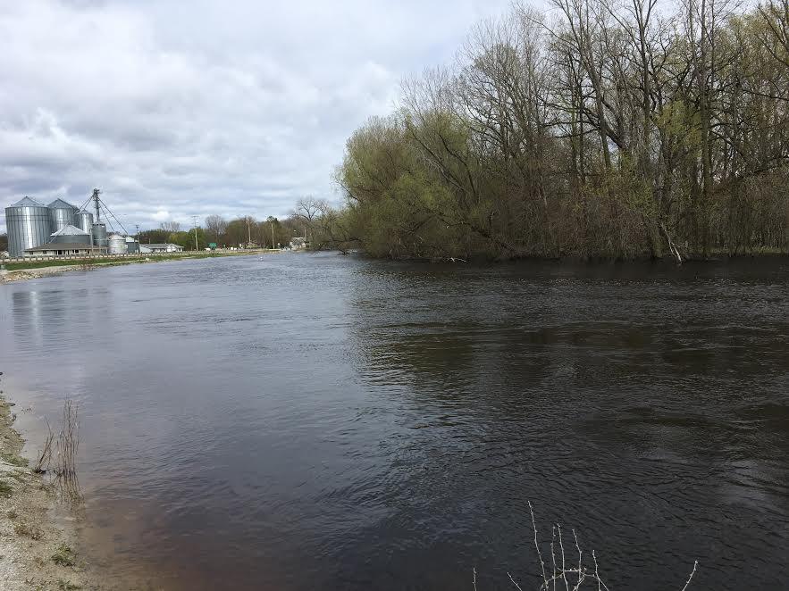 Water Level Raise Postponed for 15 Days by FERC