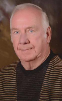 Jerry Olsen