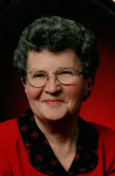 Ruth L. Koeller