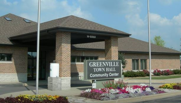 Greenville narrows town administrator search to four