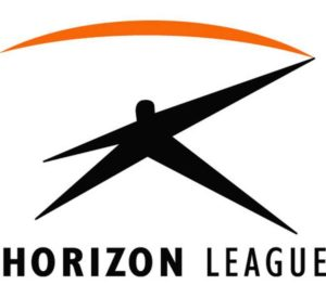 Horizon League adds IUPUI