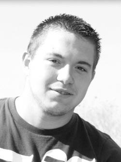 Johnathon D. Ernst