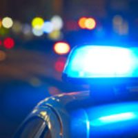 Ashwaubenon Public Safety officer hit by drunk driver