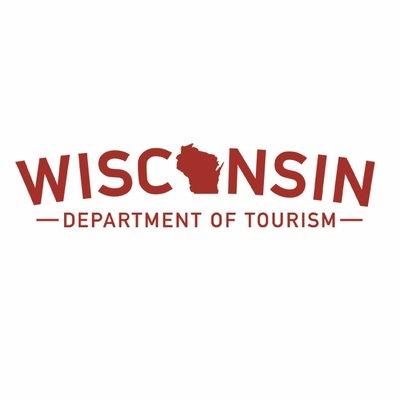 Republicans Push To Keep Klett As Tourism Secretary