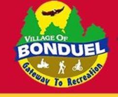 Bonduel Schools receive $50,000 grant