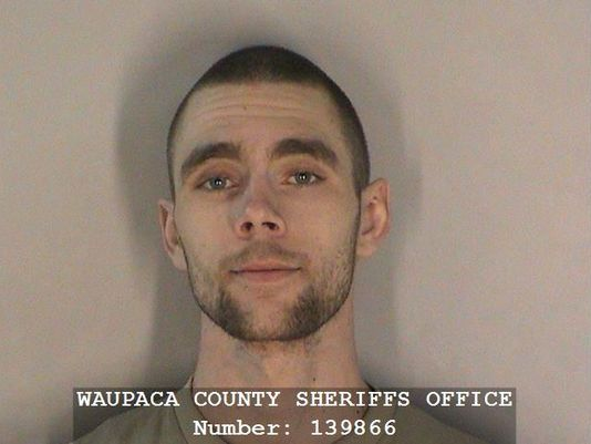 Clintonville man accused of attempted murder to appear in court today